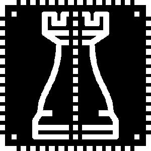 prototyping icon